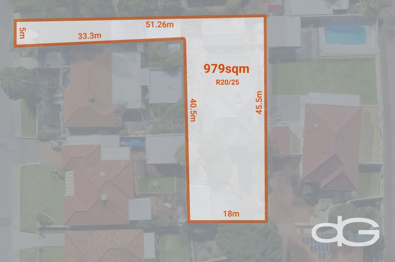 18 Mather Road, Beaconsfield
