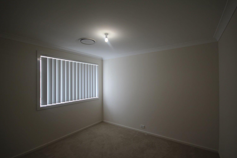 34 College Street, Lidcombe NSW 2141