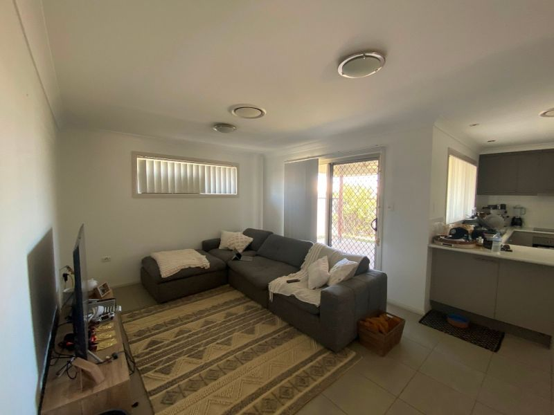 Unit 5/104 - 106 Windmill Road, Chinchilla