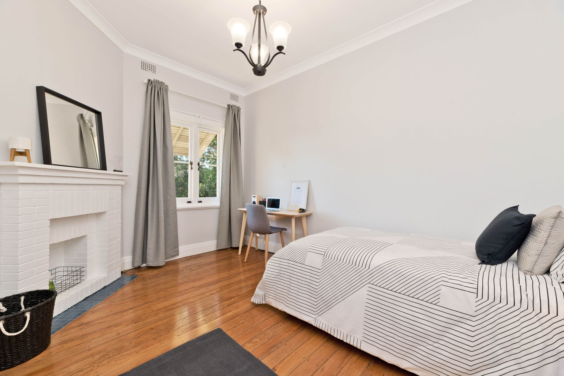 361-363 Livingstone Road, Marrickville