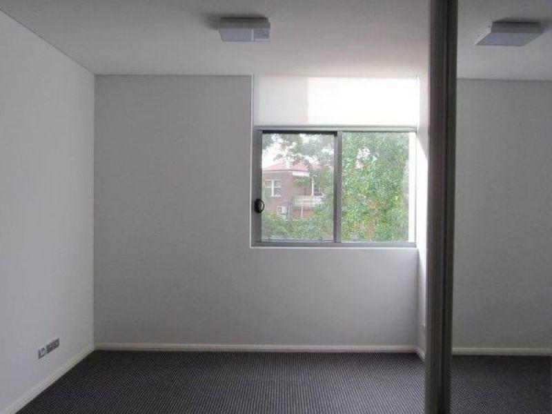 632/3 Mcintyre Street, Gordon