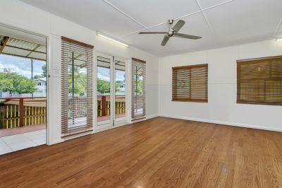 71 Grove Street, Parramatta Park