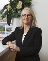 Robyn Dodd Real Estate Agent
