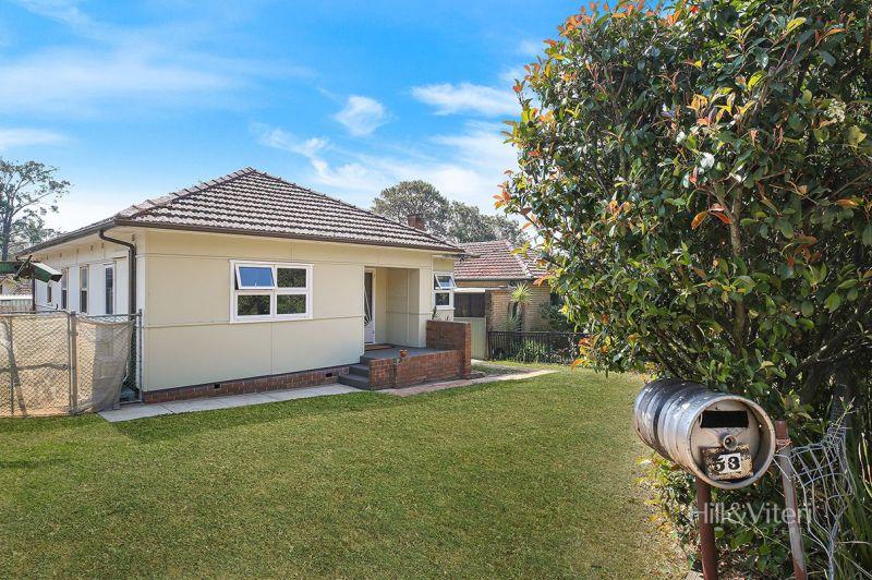 53 Linden Street, Sutherland NSW 2232