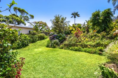 Collaroy - 899 Pittwater Road