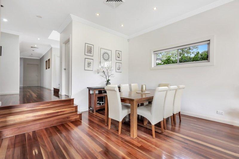 5 West Street, Auburn NSW 2144