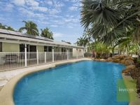 1 Rhyl Court Mount Low, Qld