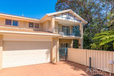 4/110 Pacific Drive, Port Macquarie