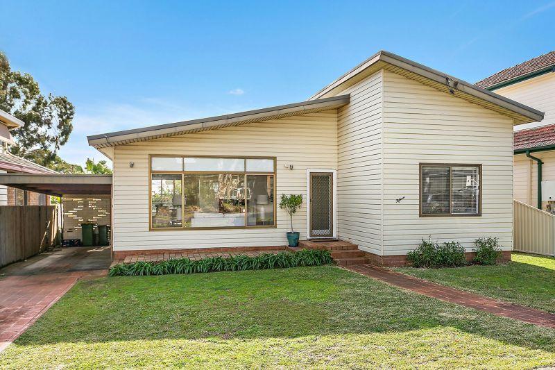 15 Havelock, Engadine NSW 2233