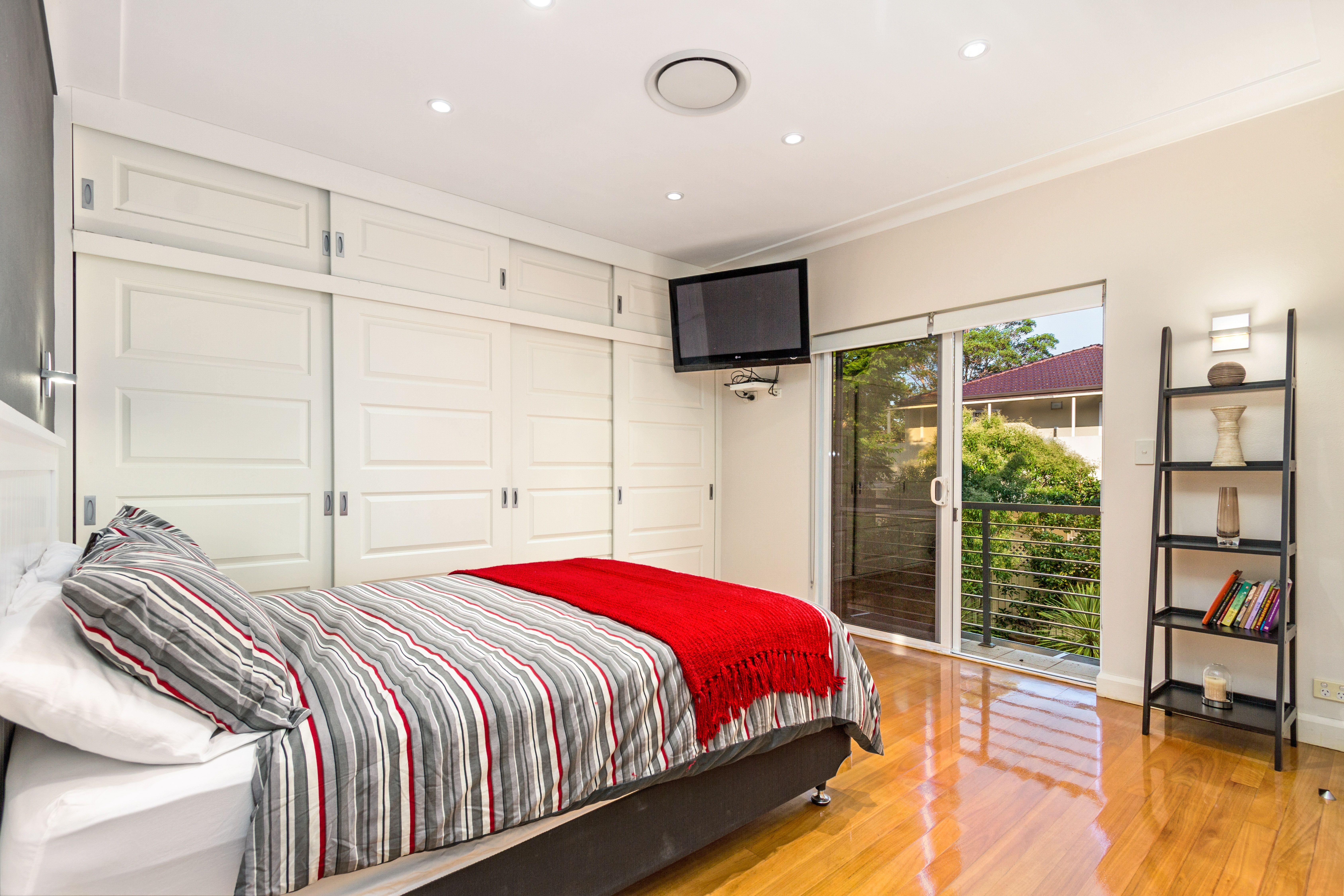 4 Eve Street, Strathfield NSW 2135
