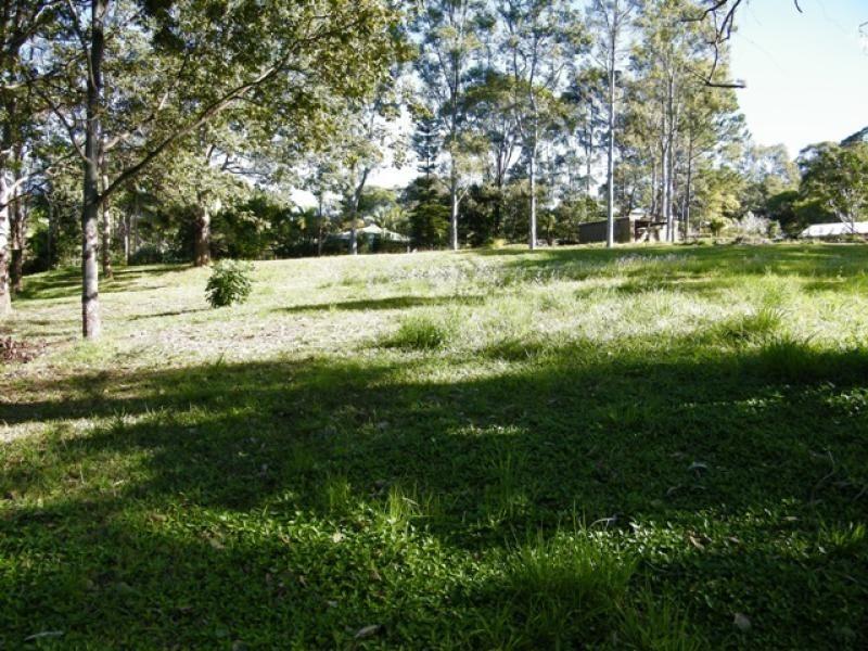 163 Valley Drive, Doonan QLD 4562