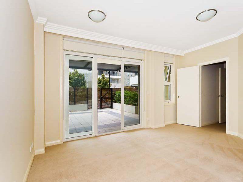 13/23 Angas Street, Meadowbank NSW 2114