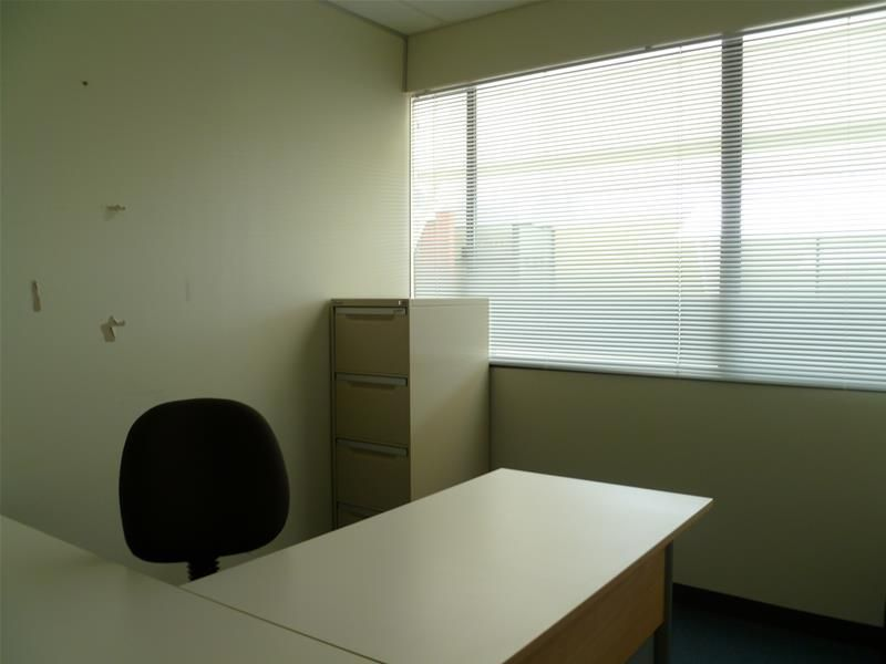 Prime Location - quality office space