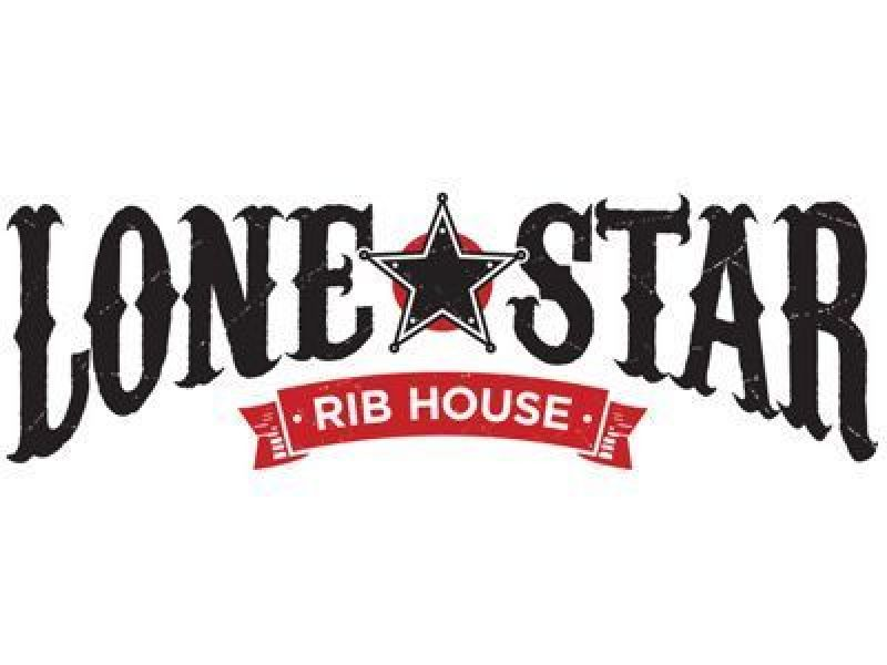 Lonestar Rib House Kawana