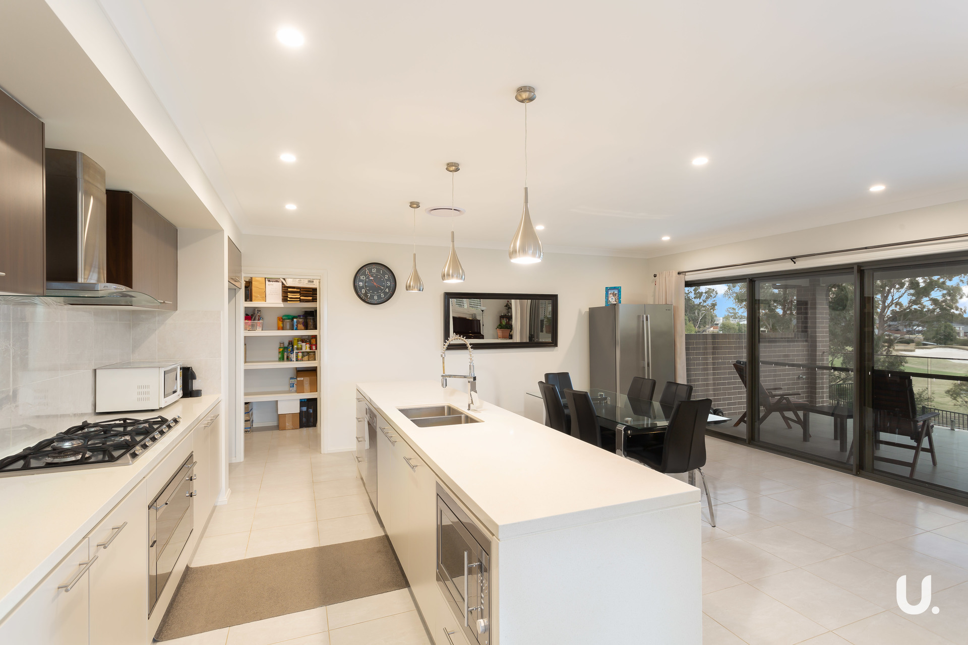 Colebee 168 Stonecutters Drive