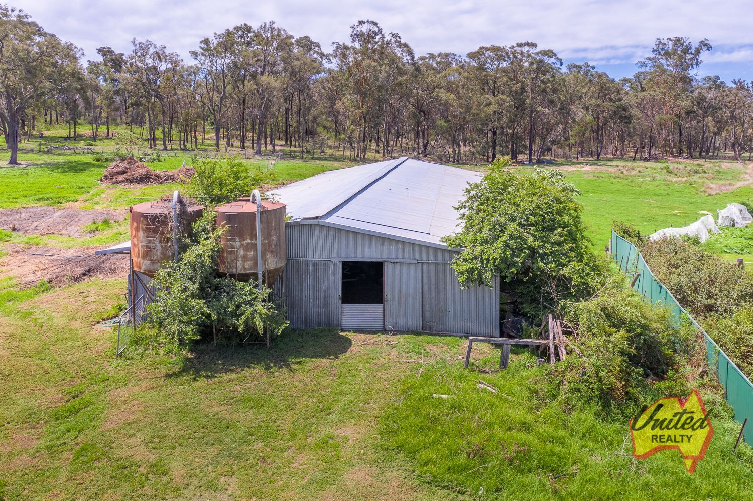 250 Oaks Road Thirlmere 2572