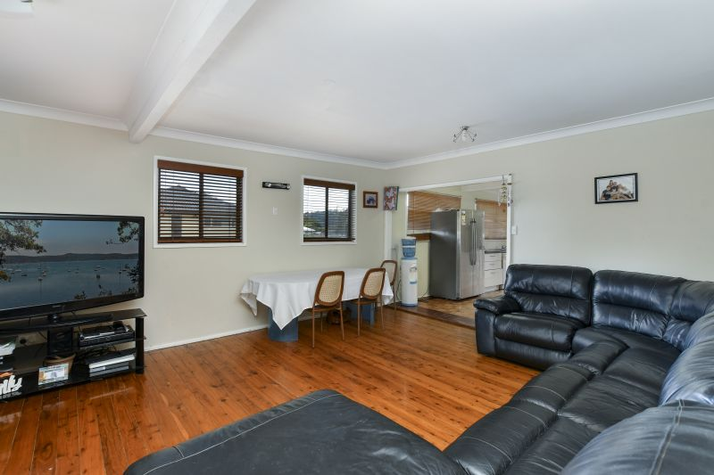19 Breeze Street Umina Beach 2257