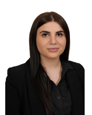Angela Georgievska