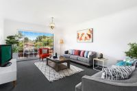 10/33 Albert Road, Strathfield