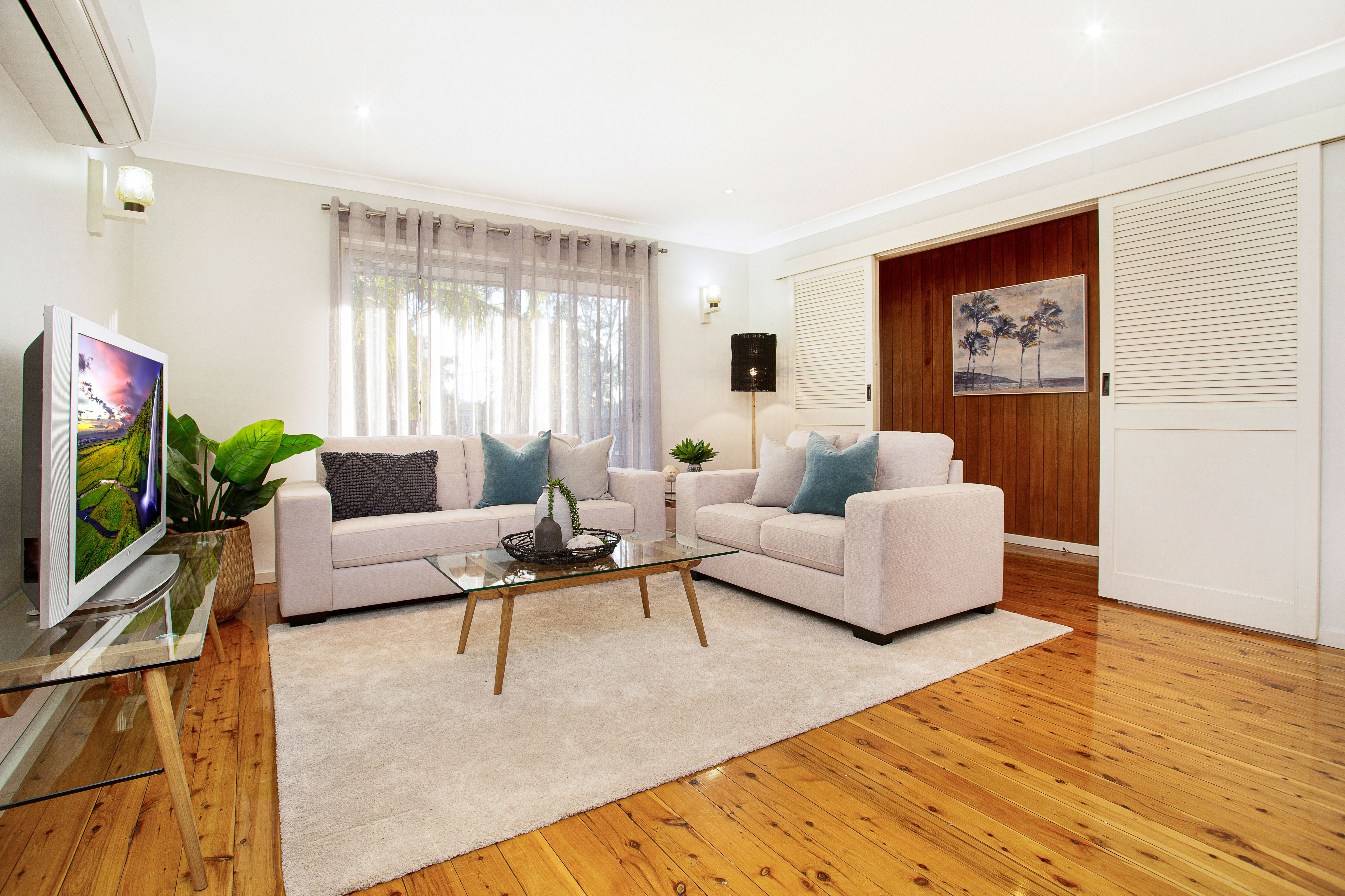 13 Cannon Street, Prospect NSW 2148