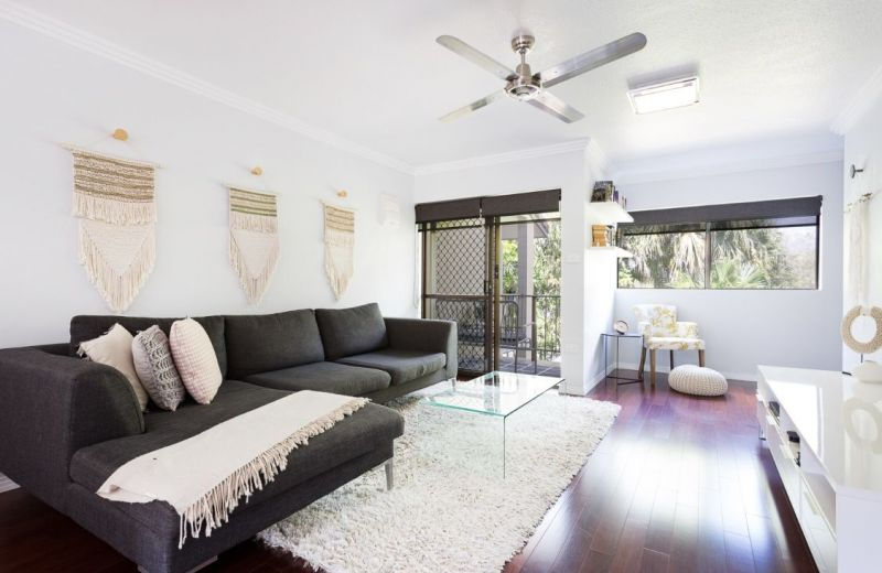 For Rent By Owner:: Edge Hill, QLD 4870