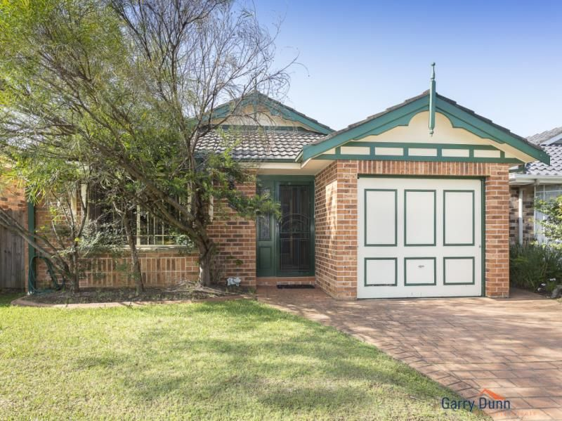13 Gatley Court, Wattle Grove