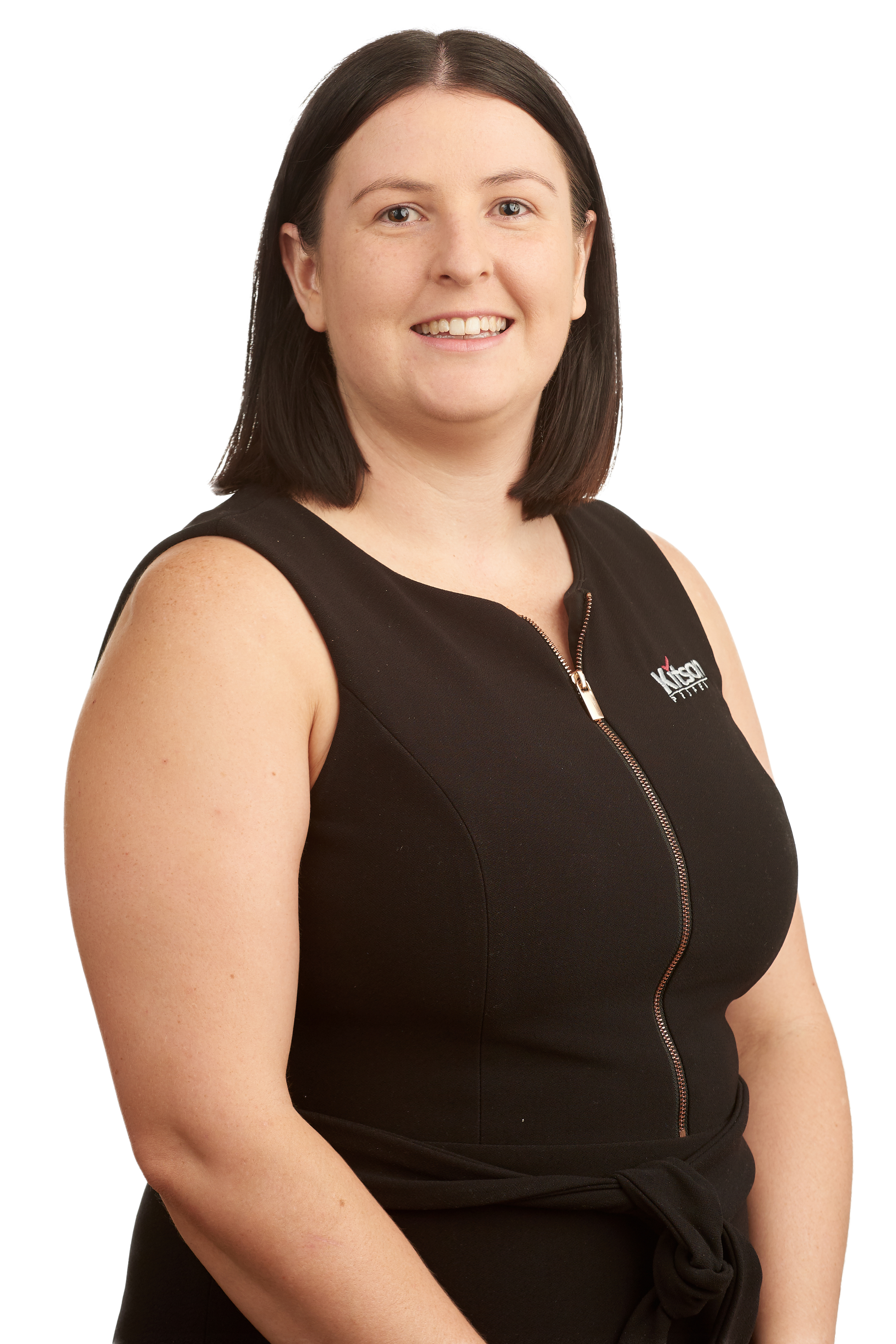 Lesley Casey Real Estate Agent