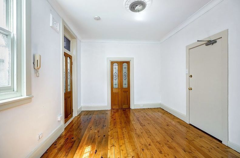 3/530 New Canterbury Road, Dulwich Hill