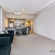Level 10/1005/9 Australia Avenue, Sydney Olympic Park NSW 2127