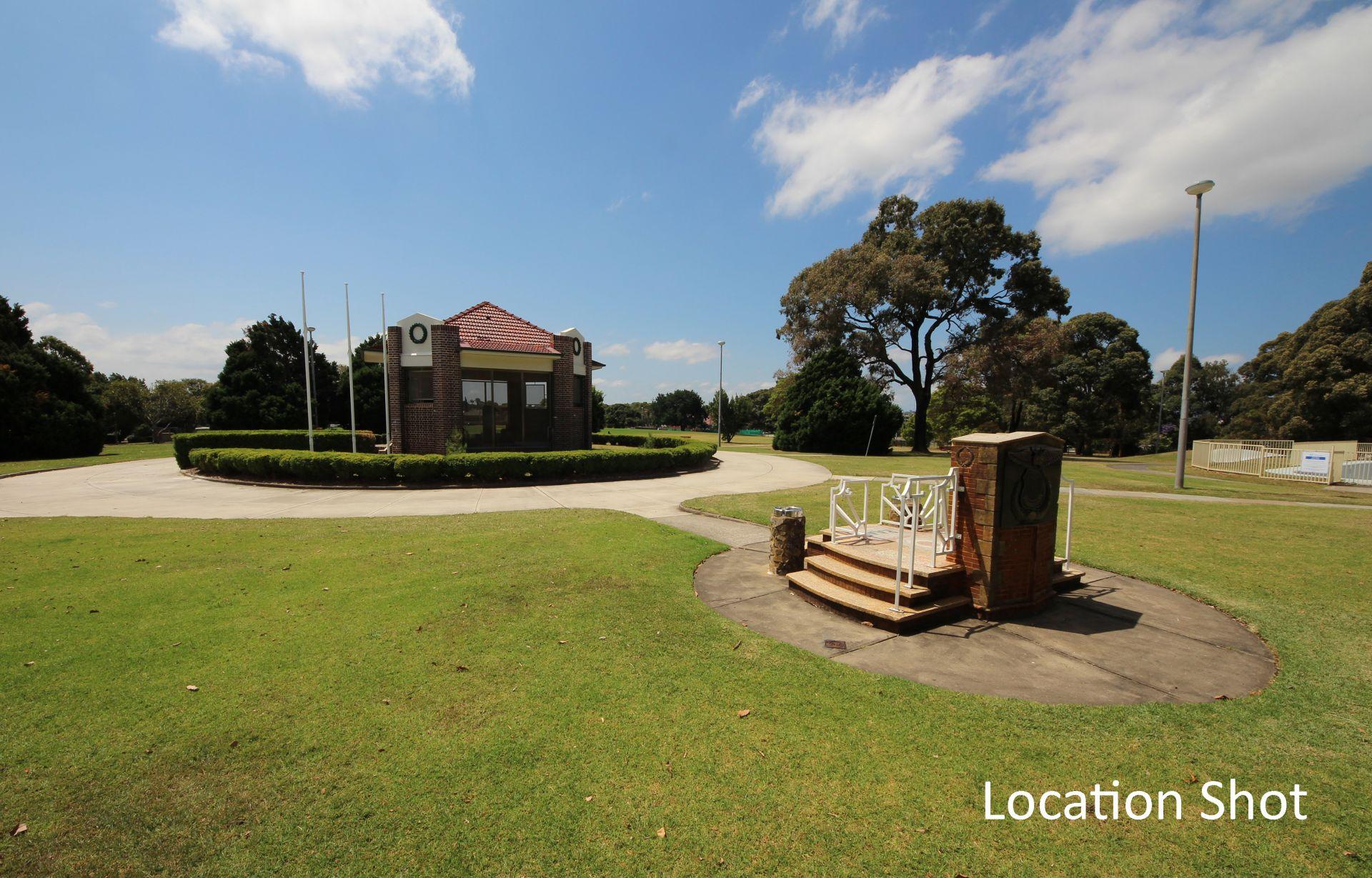 16 McGrath Avenue, Five Dock NSW