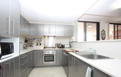 502H/27-29 George Street, North Strathfield