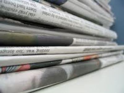 NEWSAGENCIES – Northern Rivers NSW ID#6652347 – Wow what an opportunity