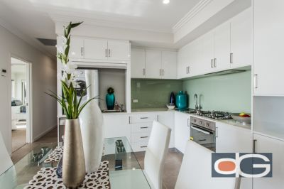 2/3 Norman Street, Fremantle
