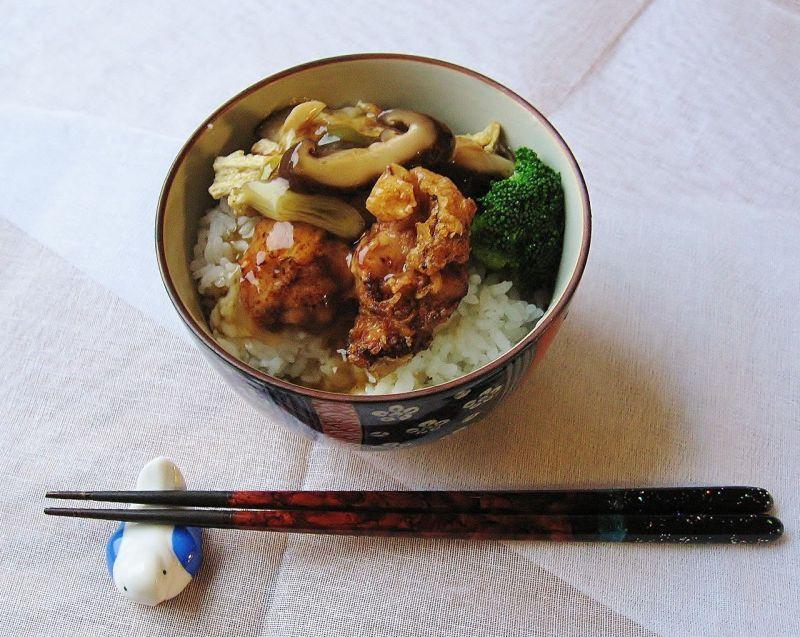 Cozy Japanese restaurant on main road in Elsternwick