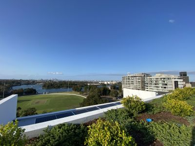 For Rent By Owner:: Wolli Creek, NSW 2205