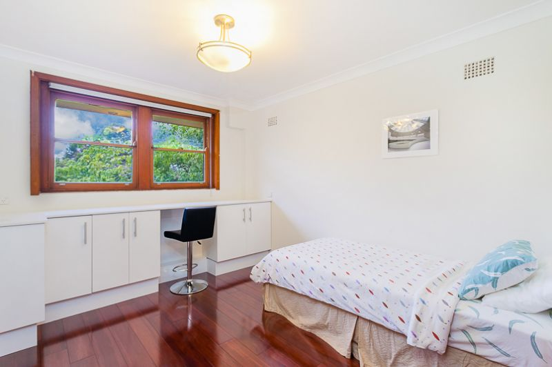 Private Rentals: Lindfield, NSW 2070