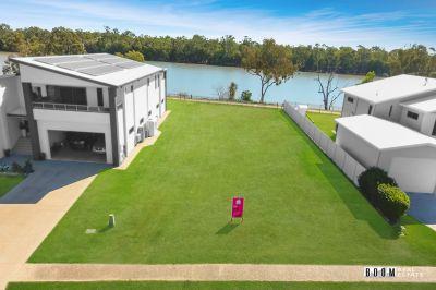 RiverView Estate