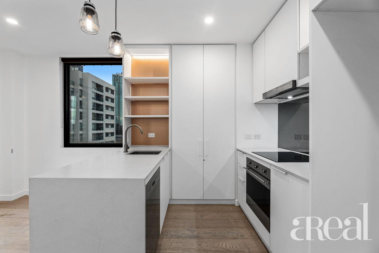 903/392 Spencer Street, West Melbourne VIC