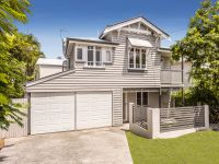 Genuine 4 bedder on Morningside/ Hawthorne Fringe. Viewings this Saturday By Appointment, Call Byron 0416 967 802