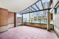 1002/148 Elizabeth Street, Sydney