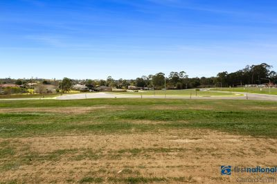 The River Estate - Vacant Land 591m2