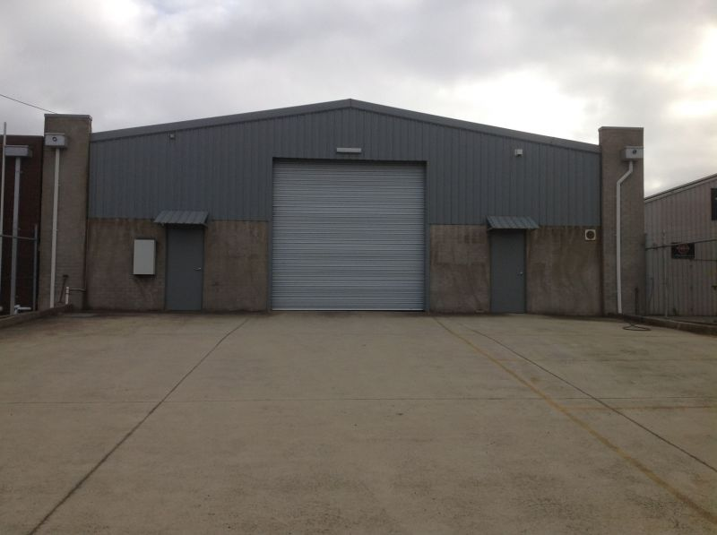 Commercial Property For Lease: 23 Crows Rd, Belmont, VIC 3216