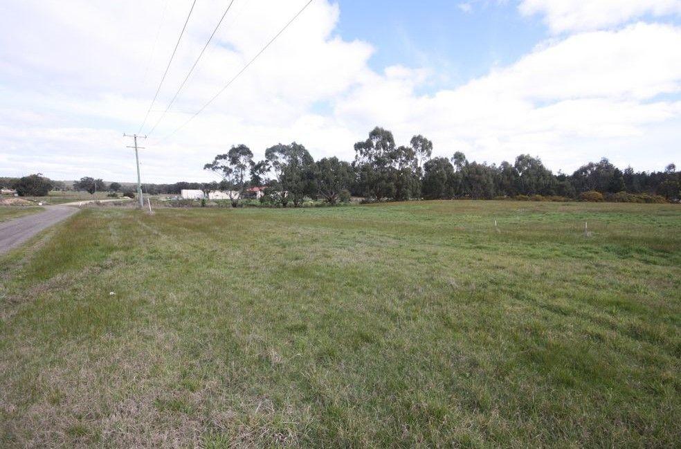 Lot 2/ Kilbeg Road, Beaufort VIC 3373