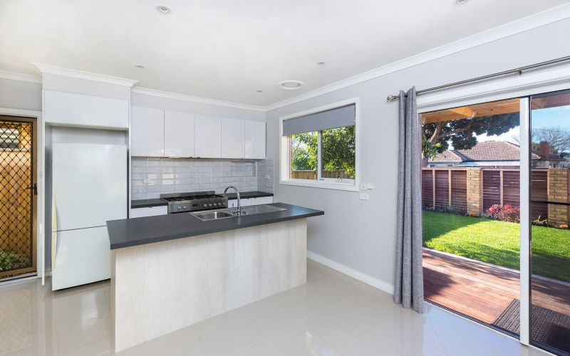 CHELSEA HEIGHTS, VIC 3196