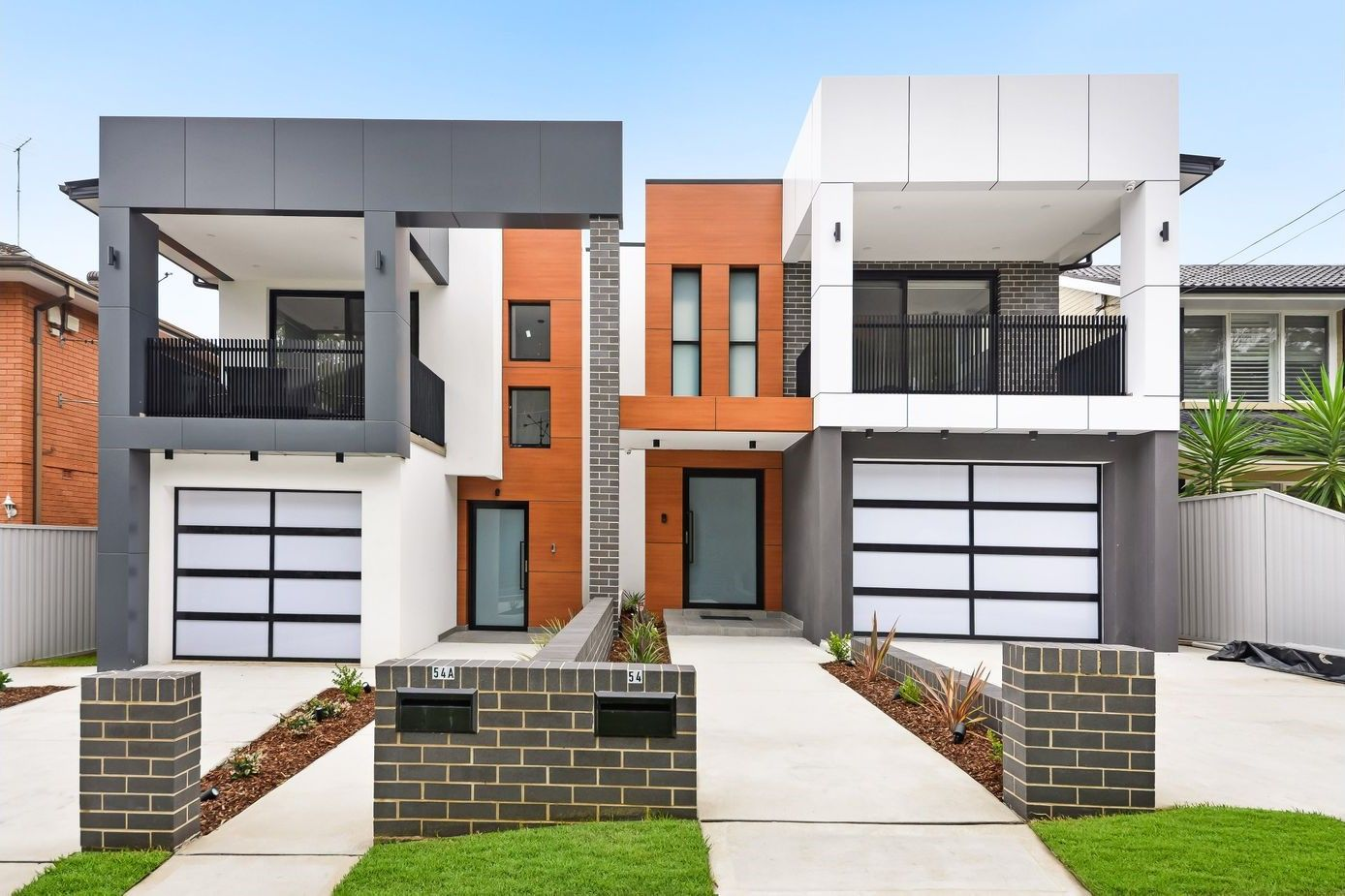 54a Rex Road, Georges Hall NSW 2198