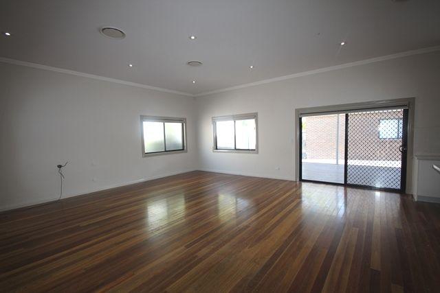 33 Blenheim Street, Croydon Park NSW 2133