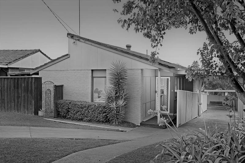 45 & 45a Kindelan Road, Winston Hills NSW 2153
