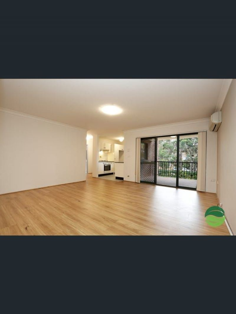 For Rent By Owner:: Westmead, NSW 2145