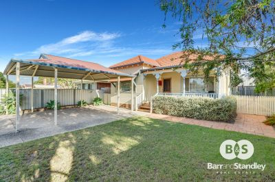 1 Otway Street, Withers