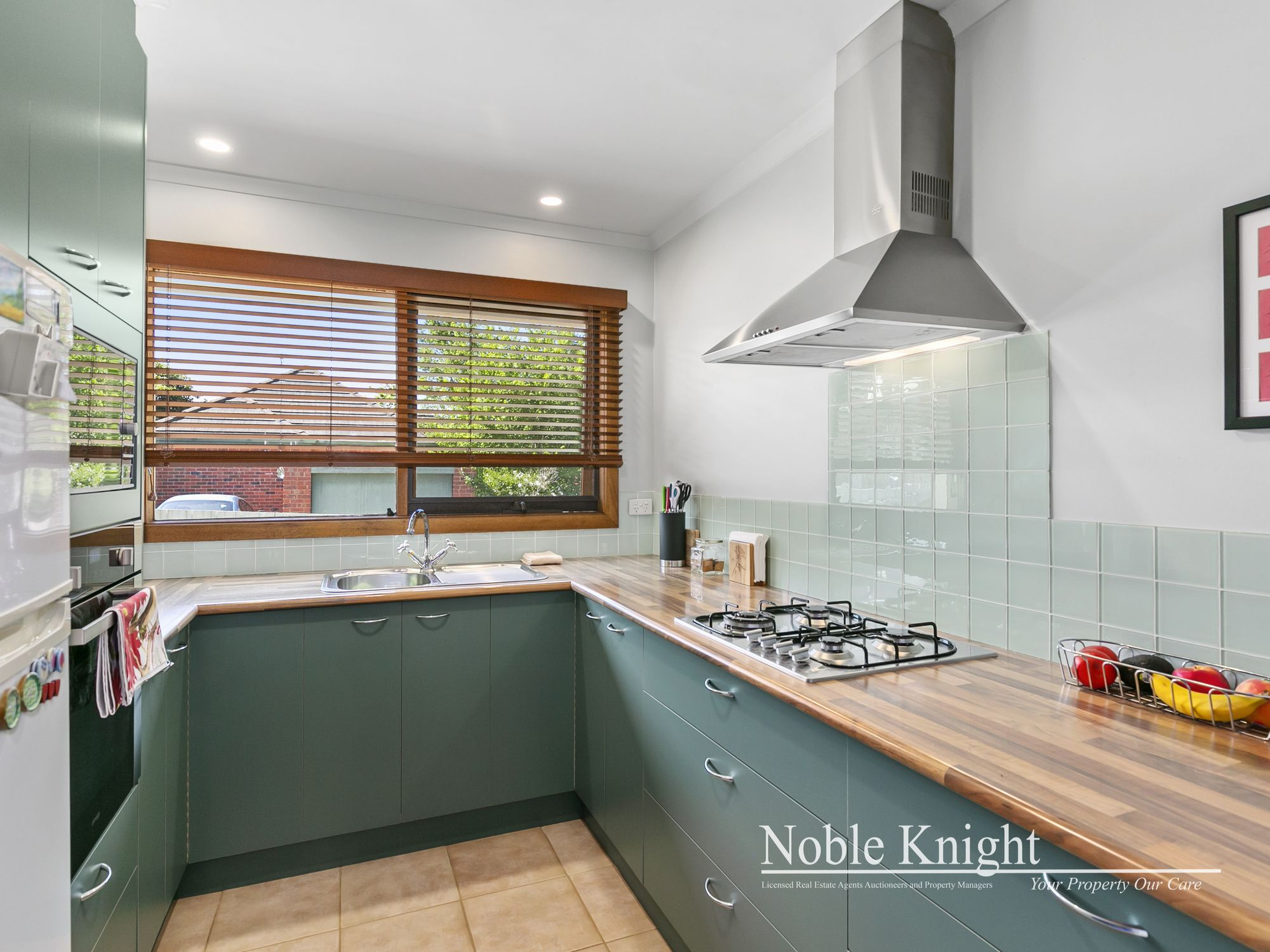 7/13 Cave Hill Road Lilydale